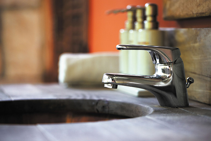 A2B Plumbers are able to fix any leaking taps you may have in Richmond South Yorkshire.